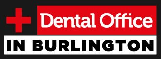 Dental office in Burlington